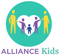 Alliance Kids Logo
