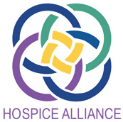 Hospice Alliance Logo